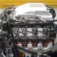 DSC02931