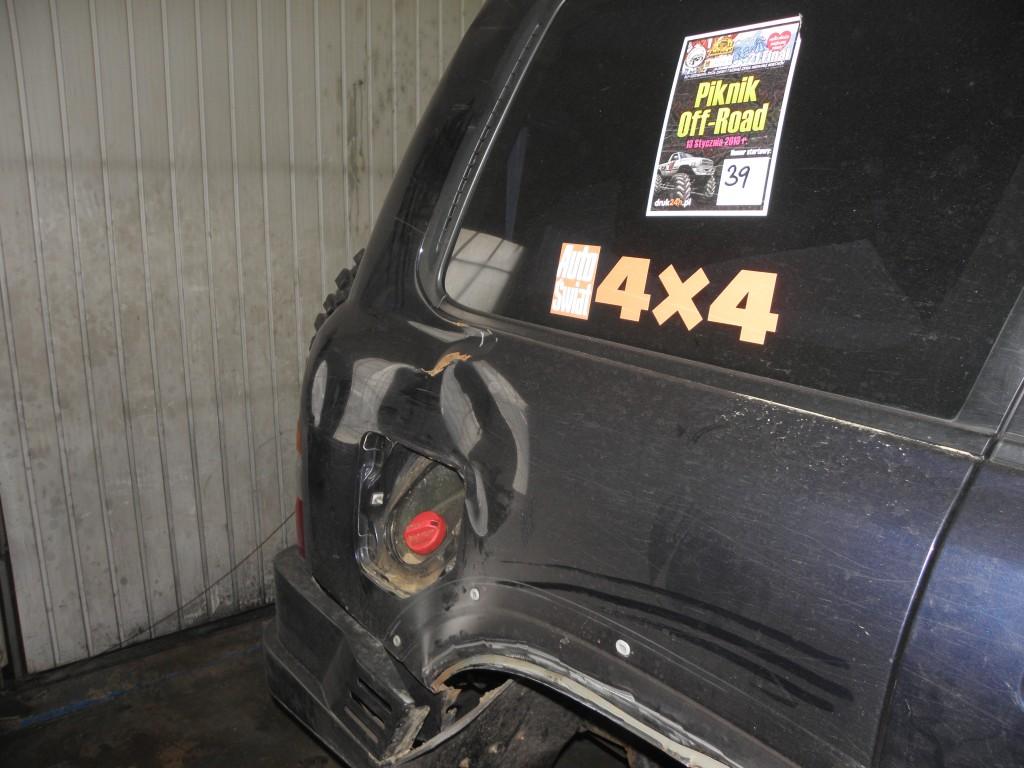 P4030249