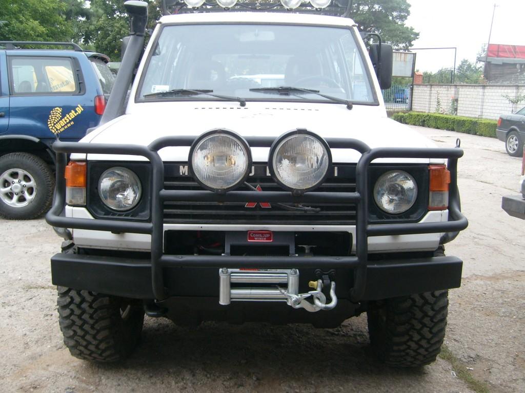 S7301952