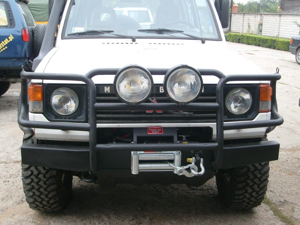 S7301954