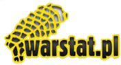 Upcoming Events | Warstat.pl